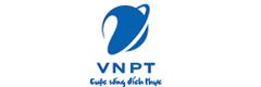Tập đoàn Bưu chính Viễn thông Việt Nam